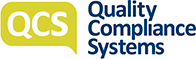 quality-compliance-systems-1