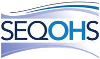 seqohs-logo-small